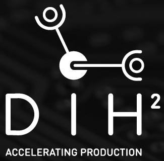 DIH2 Launches its first Open Call