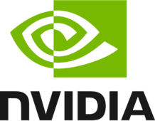 Titan V GPU received through NVIDIA...