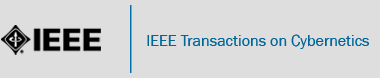 LAMOR publishes in IEEE Transactions...