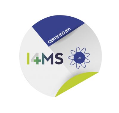 L4MS Application Experiment receives...